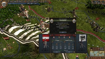 Screenshot9 - Europa Universalis IV: Empire Founder Pack