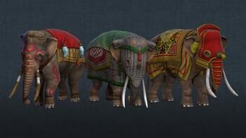 Screenshot10 - Europa Universalis IV: Dharma Collection