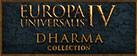 Europa Universalis IV: Dharma Collection