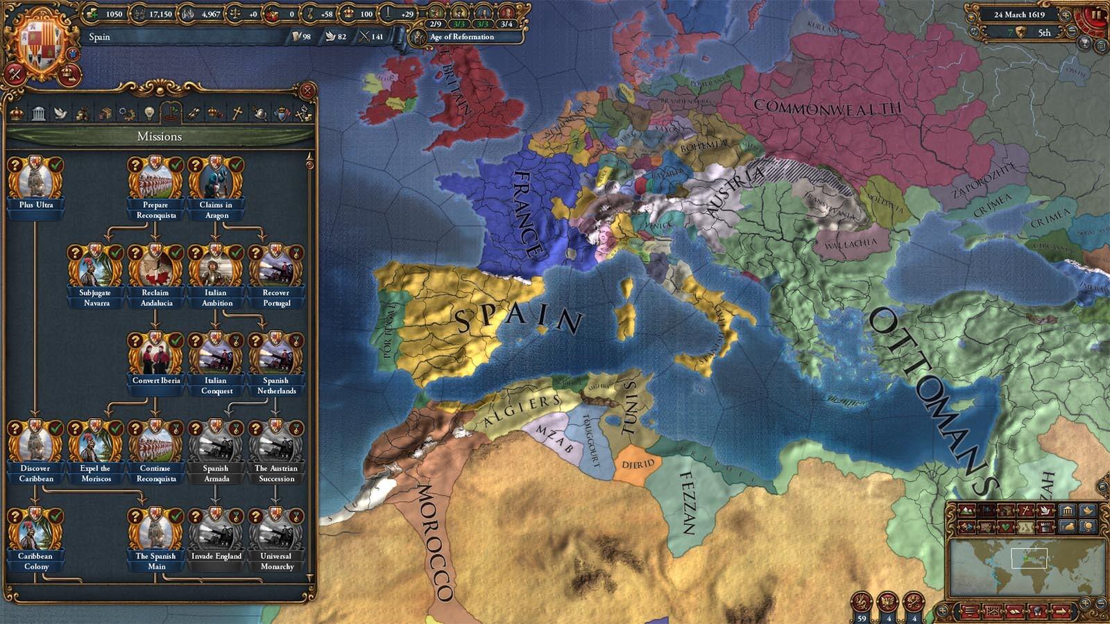 Europa universalis 4 mac free downloads