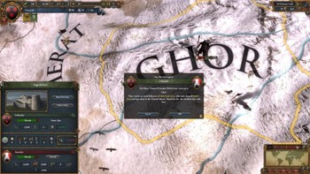Screenshot10 - Europa Universalis IV: Digital Extreme Edition