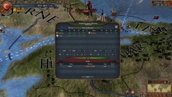 Screenshot9 - Europa Universalis IV: Digital Extreme Edition