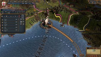 Screenshot3 - Europa Universalis IV: Wealth of Nations