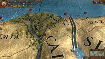 Screenshot6 - Europa Universalis IV: Wealth of Nations