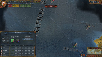 Screenshot4 - Europa Universalis IV: Wealth of Nations