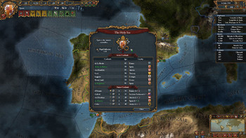 Screenshot9 - Europa Universalis IV: Wealth of Nations