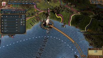 Screenshot3 - Europa Universalis IV: Wealth of Nations
