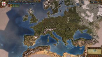 Screenshot7 - Europa Universalis IV: Wealth of Nations