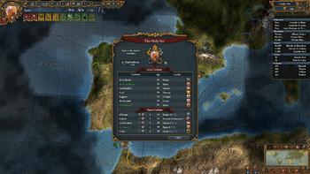 Screenshot9 - Europa Universalis IV: Wealth of Nations
