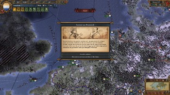 Screenshot6 - Europa Universalis IV: Res Publica