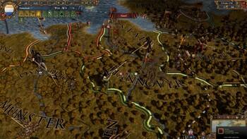 Screenshot8 - Europa Universalis IV: Res Publica