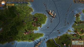 Screenshot10 - Europa Universalis IV: Res Publica
