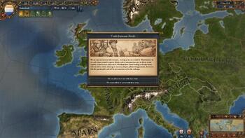 Screenshot1 - Europa Universalis IV: Res Publica