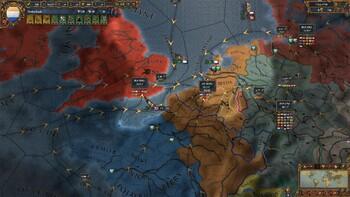 Screenshot7 - Europa Universalis IV: Res Publica