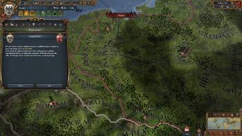 Screenshot2 - Europa Universalis IV: Res Publica