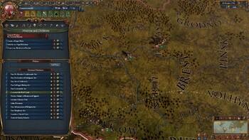 Screenshot3 - Europa Universalis IV: Res Publica
