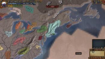 Screenshot2 - Europa Universalis IV: El Dorado