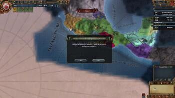 Screenshot4 - Europa Universalis IV: El Dorado
