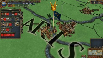 Screenshot7 - Europa Universalis IV: Common Sense