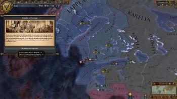 Screenshot5 - Europa Universalis IV: Common Sense
