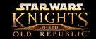 Star Wars: Knights of the Old Republic (Mac)