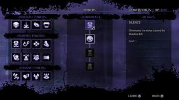 Screenshot2 - DARK