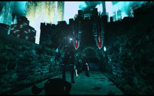 Screenshot4 - DARK