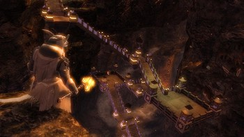 Screenshot2 - Guild Wars 2 - Heroic Edition