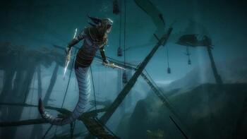 Screenshot3 - Guild Wars 2 - Heroic Edition