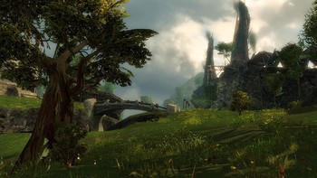 Screenshot5 - Guild Wars 2 - Heroic Edition