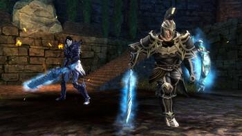 Screenshot2 - Guild Wars 2: Heart of Thorns