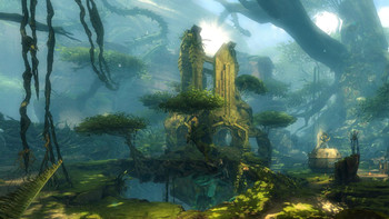 Screenshot8 - Guild Wars 2: Heart of Thorns