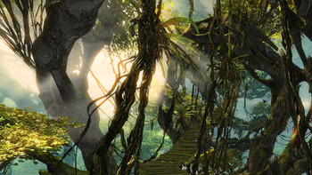 Screenshot9 - Guild Wars 2: Heart of Thorns