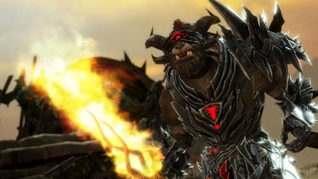 Screenshot7 - Guild Wars 2: Heart of Thorns
