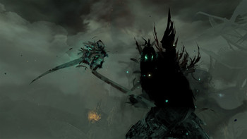 Screenshot4 - Guild Wars 2: Heart of Thorns