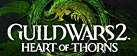 Guild Wars 2: Heart of Thorns