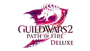 Guild Wars 2: Path of Fire - Deluxe