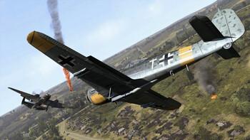 Screenshot2 - Iron Front: Digital War Edition