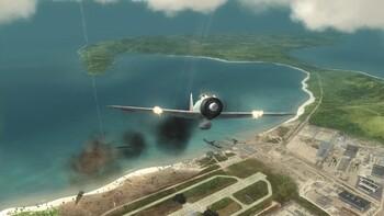 Screenshot2 - Battlestations Collection