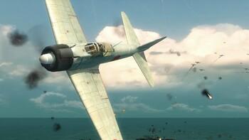 Screenshot3 - Battlestations Collection