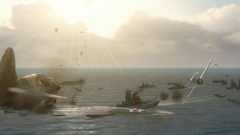 Screenshot4 - Battlestations Collection