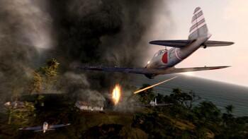 Screenshot5 - Battlestations Collection