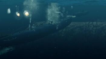 Screenshot7 - Battlestations Collection
