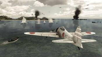 Screenshot9 - Battlestations Collection