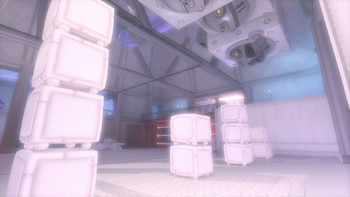 Screenshot3 - Quantum Conundrum: Season Pass