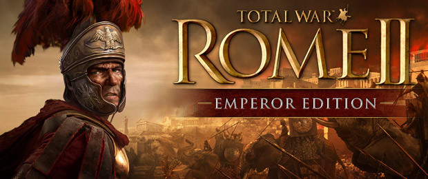 Die 5 härtesten Spielstarts in Total War: ROME 2