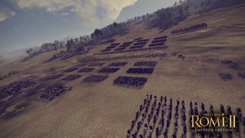 Screenshot4 - Total War: ROME II - Emperor Edition