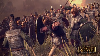 Screenshot6 - Total War: Rome II - Emperor Edition