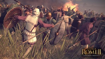 Screenshot7 - Total War: Rome II - Emperor Edition