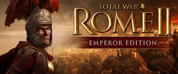 Total War: Rome II – Desert Kingdoms en précommande sur Gamesplanet.com